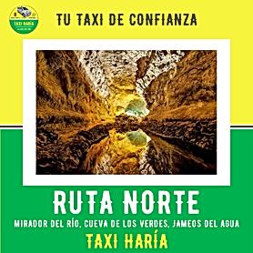 PRODUCTO RUTA NORTE-WEB.png