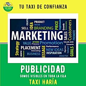 PRODUCTO PUBLICIDAD-WEB.png