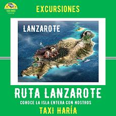EXCURSIONES RUTA LANZAROTE-WEB.png