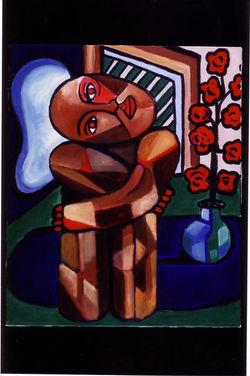 paintings 70
