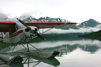 floatplane heaven 2