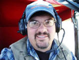 Dean Sibley, Alaska Float Ratings