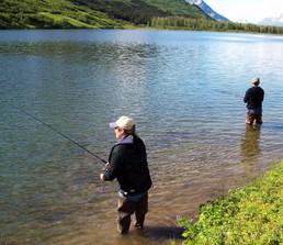 Klen-boys-fishing-Bench-7-1-min.jpg