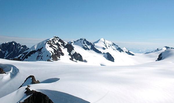 Icefield-VK-800.jpg