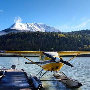 Activities | Flight Tours