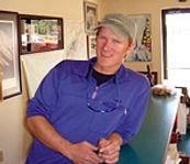 Will Boardman, Alaska Float Ratings