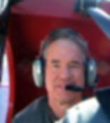 Charles McMurrough, Alaska Float Ratings