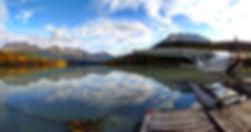 on the dock_edited.jpg