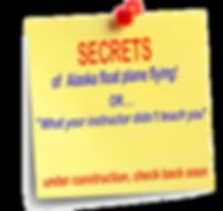 Alaska-secrets.png