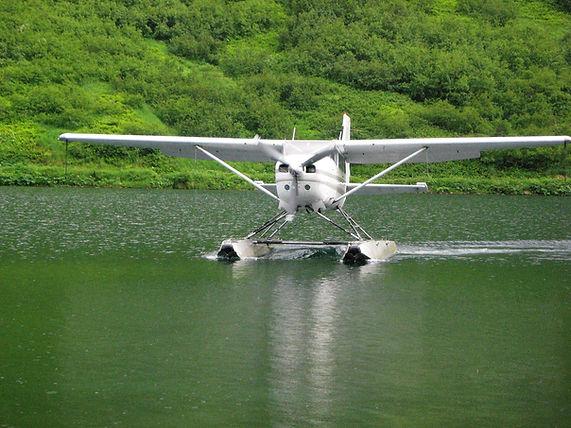 alaska float ratings floatplane heaven