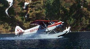 VK_landing.jpg