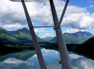 Floatplane Safari Adventure G-min.jpg