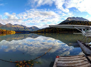 on the dock.jpg