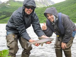 Fishing at Bench Lake-min.jpg