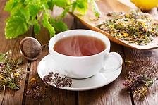 catégorie thé réduit.jpg