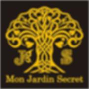 logo Mon Jardin Secre pur site.png