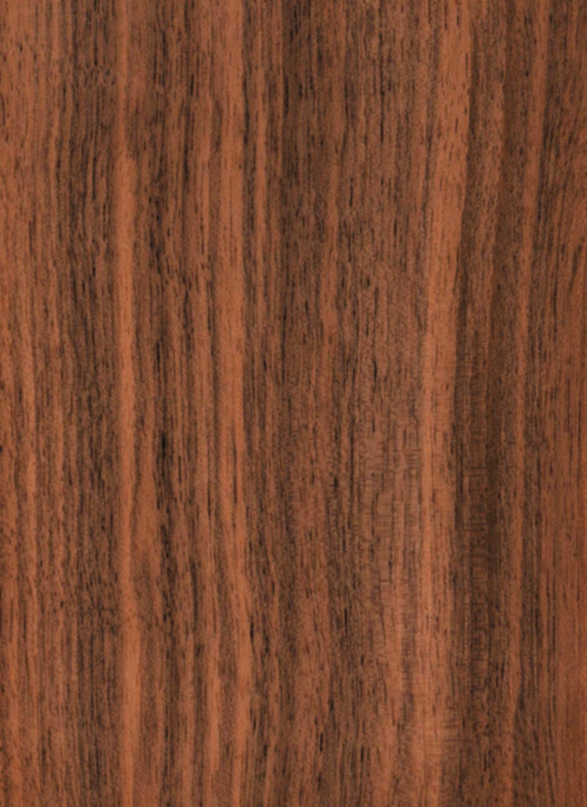 fond bois foncé réduit.jpg