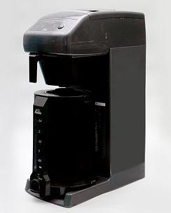 コーヒーマシーン1.JPG