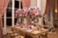 EmilyFloralClass Nuances florales