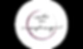 ecusson_publié_sur_Purple_Rings.png