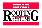 conklin roof.png