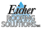 Eicher Roofing.png