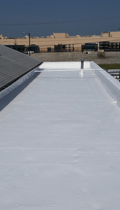 eicher roof 2.jpg