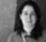 Diana Rico-Roa is an experienced Sustainability and ESD Consultant, NABERS Accredited Assessor, BEEC, Green Star Professional in Australia (GSAP)