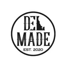 Del Made