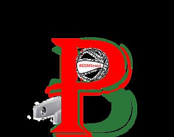 Baller Plug.png