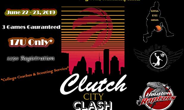 Clutch City Clash 17U 2.png