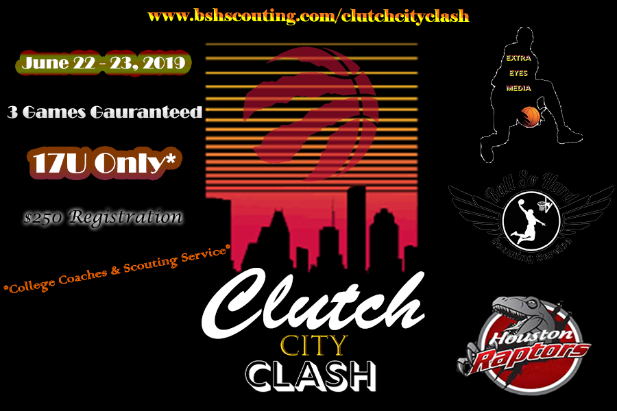 Clutch City Clash 17U 2.png