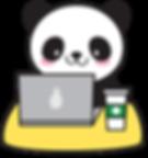 Happy Computer Panda.png