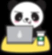 panda happy working.png