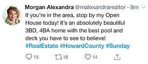 Realtor Twitter Example.png