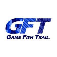 Game Fish Trail