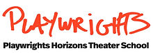 Playwrights Logo.jpg