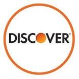 discover-561684d948.jpg