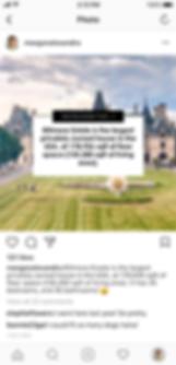 Instagram Realtor Example.png
