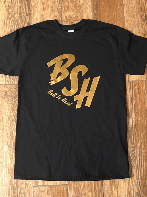 BSH Gold