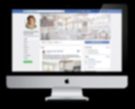 Realtor Computer Facebook.png