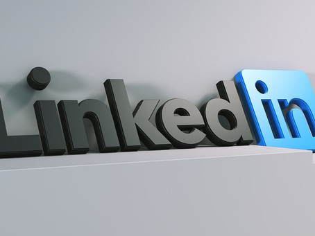 Is LinkedIn Dying or Just Getting Started?