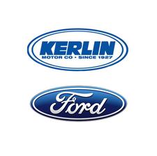 Kerlin Ford