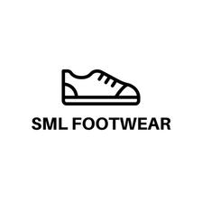 SML Footwear