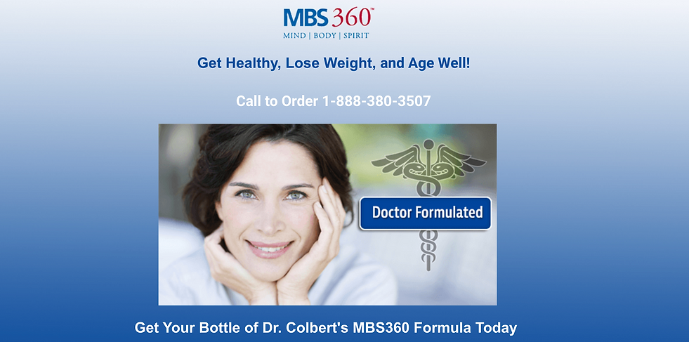 MBS360 Lose Weight.png