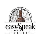 Easy Speak Spirits