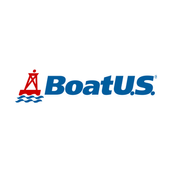 Tow Boat U.S. Lewes