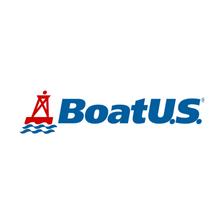 Tow Boat U.S.