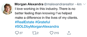 Realtor Twitter Example 3.png
