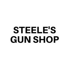 Steele's Gun Shop